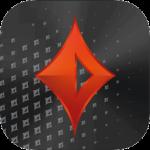 partypoker Mobile App