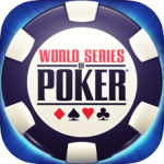 Play WSOP – Free Online Poker from WSOP Official
