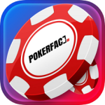 Poker Face Group Video Chat Poker App