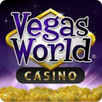 Play Vegas World Poker Multiplayer Online