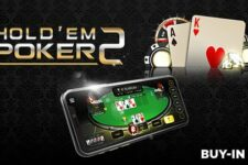 Microgaming Replaces MPN with Holdem Poker 3-Max Lottery SNGs