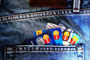Why are Debit Card Casino Deposits Better than Credit Cards