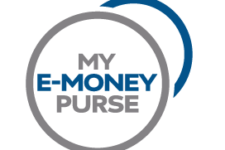 My E-Money Purse