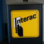 Interac e-transfer casino deposits