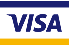 Virtual Visa Casinos