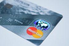 Visa and MasterCard Casinos
