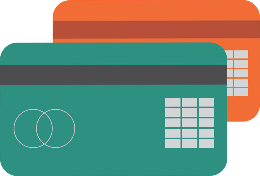 Online Casinos That Accept Debit Cards