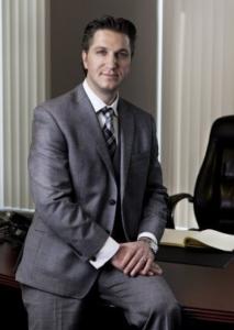 Canada Online Betting Kingpin David Baazov