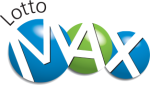 Lotto Max Win the Lottery