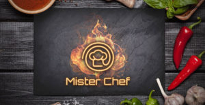 Mister Chef Online Casino Promotion