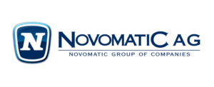 Slot Machine Makers Novomatic Group