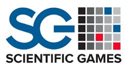 Slot Machine Scientific Games