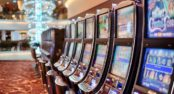 Why Nickel Slot Machines are Worse than Penny Slots at Live Casinos