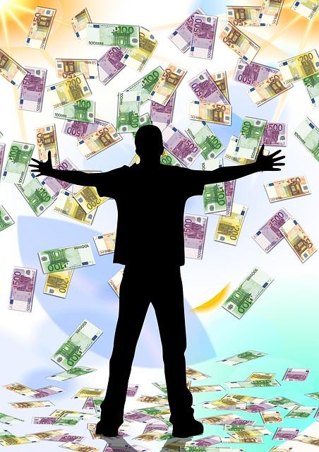 Revenue Evolves to New Heights for Top Live Dealer Casino Platform