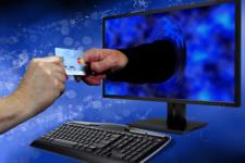 Online Casino Deposit Limits