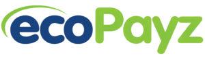 EcoPayz Easy Casino Deposits