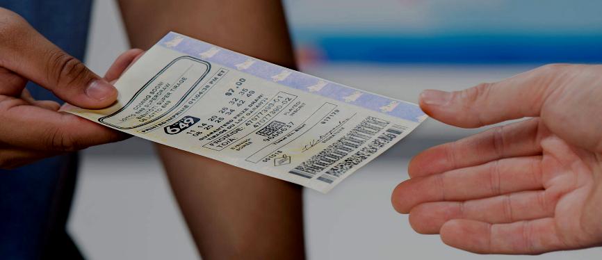 OLG Lotto 649 $1 Million Winning Lottery Ticket Unclaimed