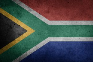 Gambling Online 2017 Laws of South Africa