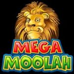 Mega Moolah Slot Machines Online