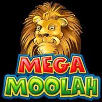Best Online Casino Games Mega Moolah Progressive