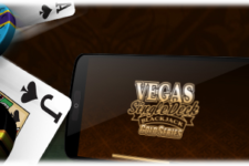 Mobile Casino Slots vs Social Gaming Apps