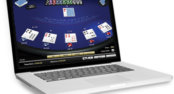 Learn How to Play Online Casino Games for Real Money in 2019