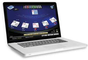 Quebec Online Casinos and Market