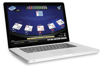 online blackjack strategies