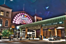 Zoning Processing, but Gateway's Western Fair District Casino Still Tentative