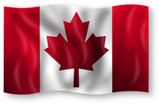 Canadian Friendly Online Casinos