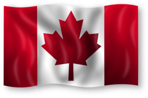 Casinos in Canada Age Limit
