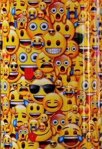 Emoji Slot Games