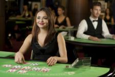 mobile live dealer casinos