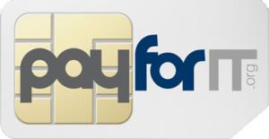 PayforIt casino deposits