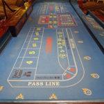 No Strategy Casino Games Craps