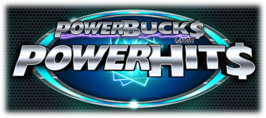 Manitoba Internet Gambling Site Adds PowerBucks Progressive