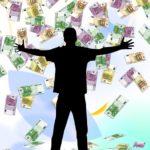 Withdraw Winnings from Online Casino Bonuses