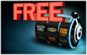 Promotional Online Casino Magnets for Players