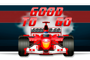 Good To Go Online Racing Slots