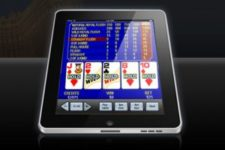 Video Poker Volatility – The Path to Casino Bankroll Enlightenment