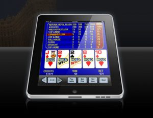How to Recognize Fake Video Poker Games that Rip Off Unaware Players