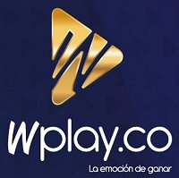 Colombia Online Casino Wplay