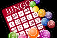 Single vs Multi-Player Bingo Games Online