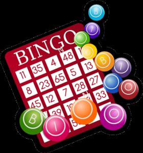 Online Bingo vs Online Slots
