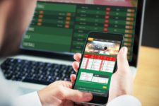 Mobile Sports Betting to catapult New Jersey over Nevada, Canada missing out