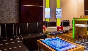 Digital Online Gambling Games in Live Casinos
