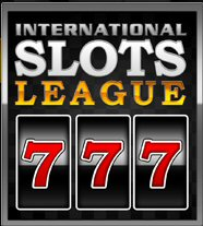 International Slots League Slot Machine Tournaments Online