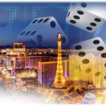Las Vegas Casino Myths and Truths Exposed