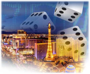 Why the Luckiest Online Casino Winners are Few and Far Between