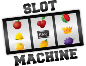 easy casino tournament strategies